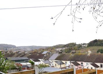 Thumbnail 1 bed flat for sale in Clarendon Place, Dover, Kent