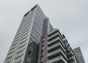 Thumbnail 1 bed flat for sale in Meranti House, Aldgate East, London