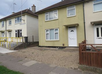 Thumbnail Property to rent in Beaumont Leys Lane, Leicester