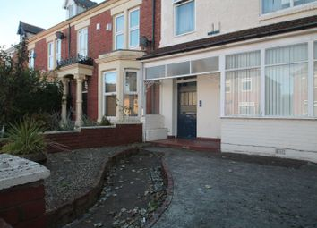 Thumbnail 1 bed flat to rent in Stannington Grove, Heaton, Newcastle Upon Tyne