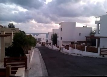 Thumbnail 1 bed town house for sale in Coral Bay, Coral Bay, Paphos, Cyprus