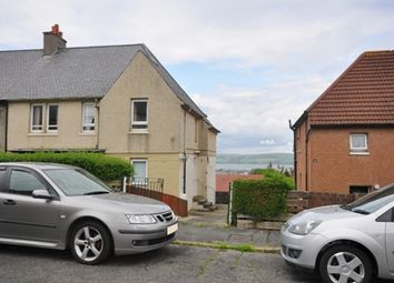 2 bed flat for sale in 46 Mount Vernon Road, Stranraer DG9