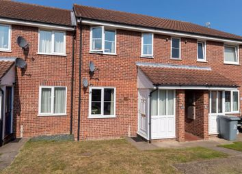 Thumbnail 1 bed flat for sale in Mokyll Croft, Taverham, Norwich