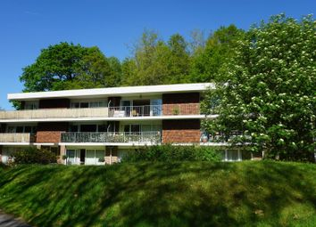 Thumbnail 3 bed flat for sale in The Fairway, Midhurst