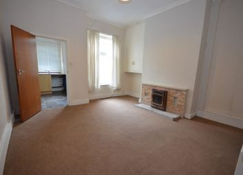 Thumbnail 2 bedroom terraced house for sale in Atlas Road, Darwen
