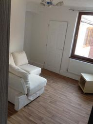 Thumbnail 4 bed end terrace house to rent in Chelmsford Street, Lincoln