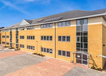 Thumbnail Office for sale in Southern Gate Office Village, Ground Floor, Unit 1, Southern Gate, Chichester, West Sussex