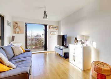 Thumbnail 2 bed flat for sale in Ager Avenue, Romford