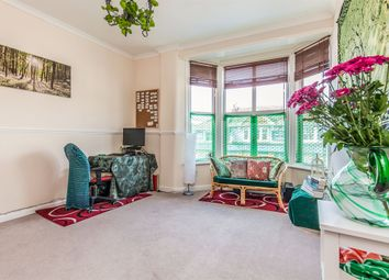 Thumbnail 1 bed flat for sale in Boundary Road, Hove