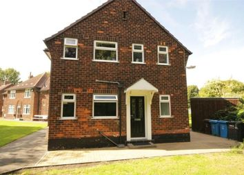 Thumbnail 1 bed flat to rent in Boothferry Road, Hull, East Yorkshire, England