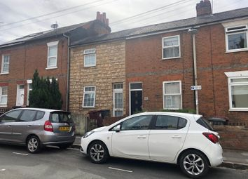 2 bed terraced house to rent in Charles Street, Reading RG1