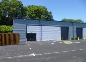 Thumbnail Light industrial to let in Lister Road, Dursley