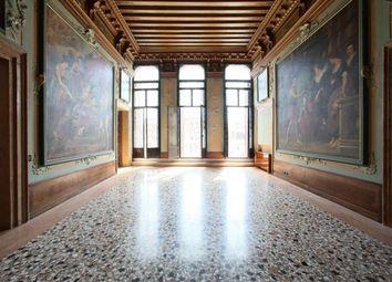 Thumbnail 3 bed apartment for sale in Cannaregio Grand Canal, Venice City, Venice, Veneto, Italy