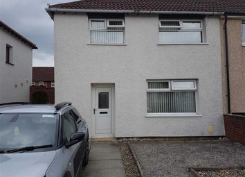 Thumbnail 3 bedroom end terrace house for sale in Scarisbrick Drive, Norris Green, Liverpool