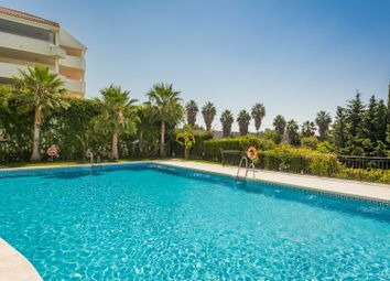 Thumbnail 2 bed apartment for sale in Benalmadena Costa, Benalmadena, Malaga Benalmadena