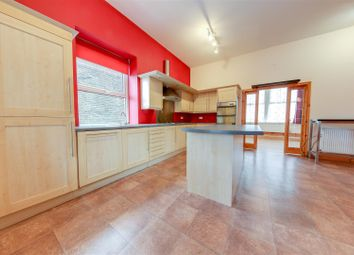 Thumbnail 5 bed terraced house to rent in Market Street, Whitworth, Rochdale