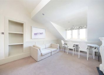Thumbnail 1 bed flat to rent in Westover Road, Wandsworth, London