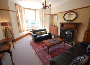Thumbnail 1 bed flat to rent in Osborne Place, Aberdeen, 2Du