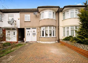 Thumbnail 1 bed flat for sale in Stanley Avenue, Greenford