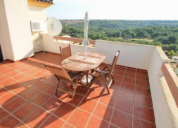 Thumbnail 3 bed end terrace house for sale in Res. Altamira V, Las Ramblas Golf, Alicante, Valencia, Spain