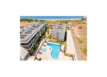 Thumbnail 3 bed apartment for sale in Quarteira, Quarteira, Loulé