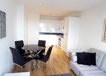 Thumbnail 1 bed flat for sale in Derry Court, Streatham High Road