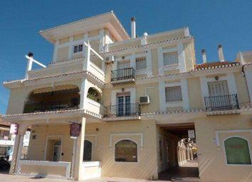 Thumbnail 1 bed apartment for sale in Torre De La Horadada, Alicante, Spain