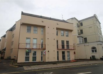 Thumbnail 2 bed flat for sale in High Street, Cheltenham