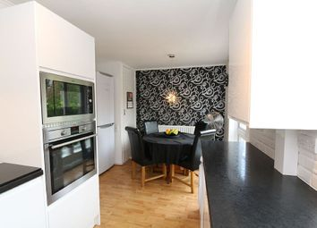 Thumbnail 3 bed maisonette for sale in Lampern Square, Bethnal Green, London