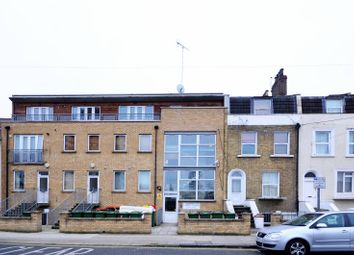 Thumbnail 2 bed flat to rent in Manbey Park Road, Stratford