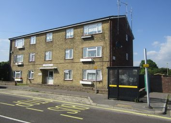 Thumbnail 3 bedroom flat for sale in Wakefords Way, Havant