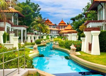 Thumbnail 3 bed property for sale in Cha-Am, Phetchaburi, Thailand