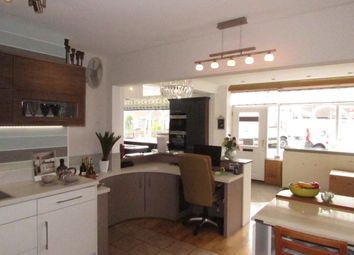 Thumbnail Property to rent in Spinney Road, Thorpe St. Andrew, Norwich