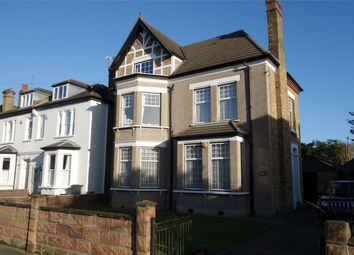 Thumbnail 6 bed detached house for sale in Wheathill Road, Anerley, London