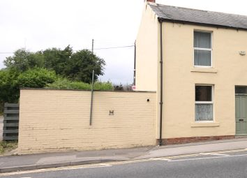 Thumbnail Land for sale in Nevilles Cross Bank, Durham