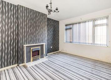Thumbnail 1 bed flat for sale in Bolsover Road, Norton, Stockton-On-Tees