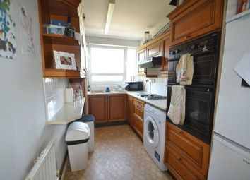 Thumbnail 2 bed property to rent in Fair Acres, Bromley, Greater London