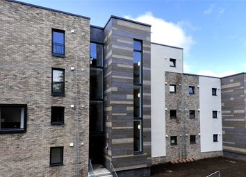 Thumbnail 2 bed flat to rent in 85 Grant House, Goodhope Park, Bucksburn