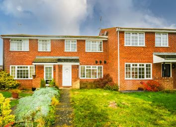 Thumbnail 3 bed terraced house to rent in Ottersbrook, Buckingham