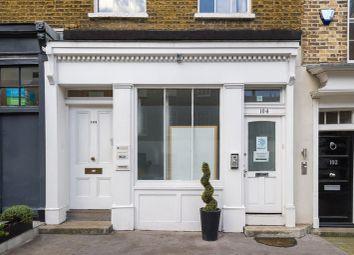 Thumbnail Retail premises to let in York Street Chambers, York Street, London