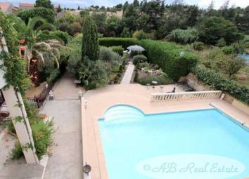 Thumbnail 7 bed property for sale in Aude, France