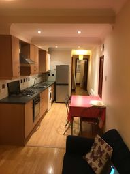 Thumbnail 1 bed flat to rent in Onslow Parade, Hampden Square, London