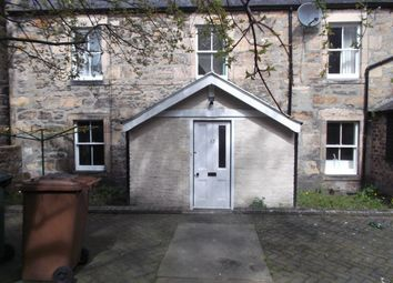 Thumbnail 3 bedroom flat to rent in 17 Batchen Street, Elgin