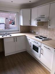 Thumbnail 1 bed semi-detached house to rent in Spa Place, Edinburgh, Midlothian