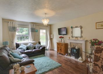 Thumbnail 2 bed cottage for sale in Rye Street, Bishop's Stortford
