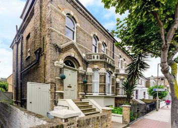 Thumbnail 5 bed property to rent in Disraeli Road, London
