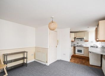 Thumbnail 1 bed property for sale in Sandgate High Street, Sandgate, Folkestone