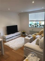 Albany Road, Ealing, London W13. 1 bed flat for sale