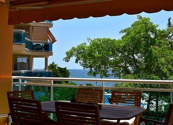 Thumbnail Apartment for sale in Avenida Pere Matutes Noguera 07800, Ibiza, Islas Baleares