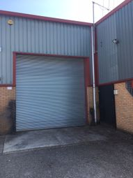 Thumbnail Light industrial to let in Cambrian Court, Near Porthcawl